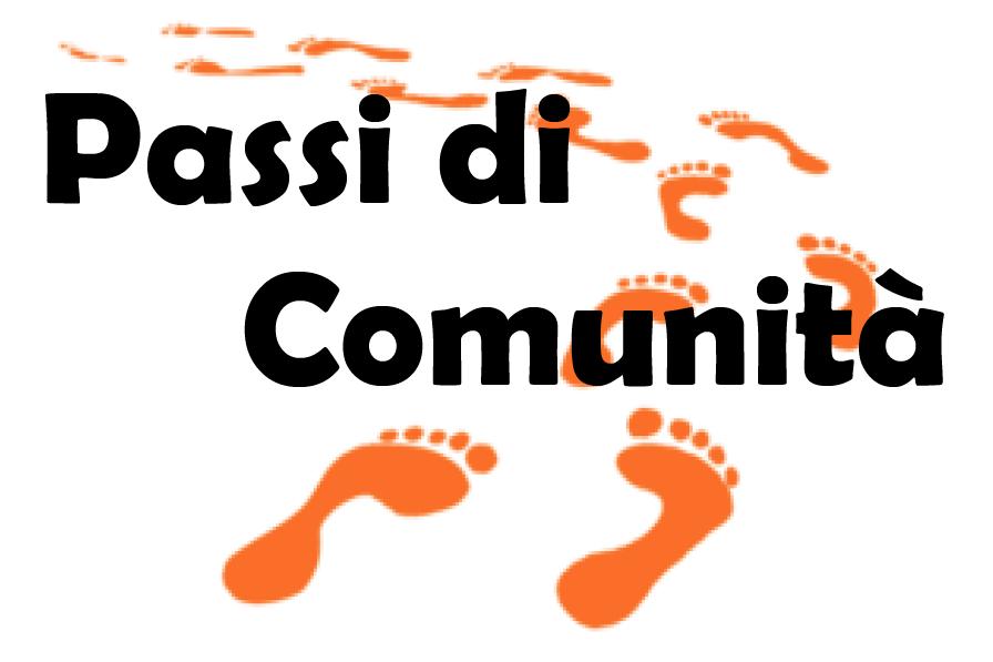 Questa immagine ha l'attributo alt vuoto; il nome del file è Logo-Passi-di-Comunità.png